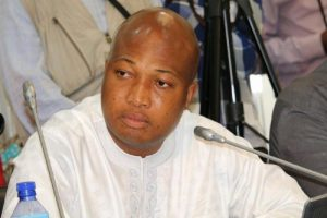 Allow 'bragging' Okudzeto, Adongo to evacuate Ghanaian students in China – Lecturer