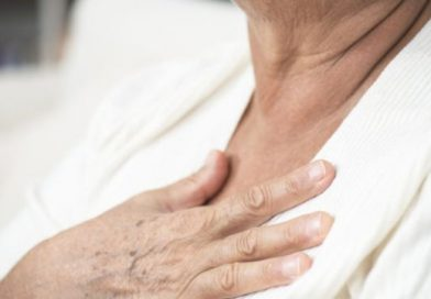 Cancer survivors 'have higher heart risk'