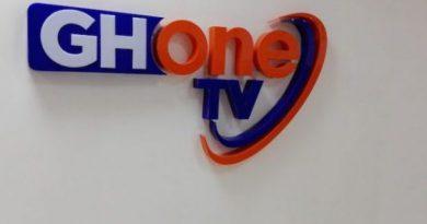 GHone TV workers shut down station over unpaid salaries