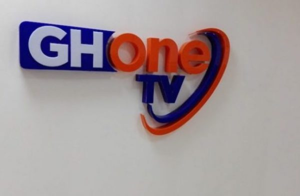 GHone TV workers shut down station over unpaid salaries