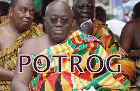 "Potrog, the ""Caged Bird"" and the National Situation."