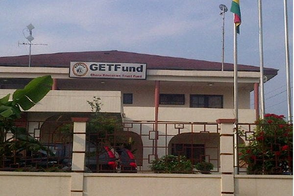 Scholarships not only limited to needy but brilliant students - GETFund