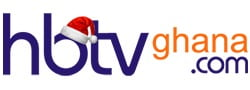 Homebase Tv – Hbtvghana.com