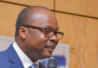Bank of Ghana's MPC meets from today to assess economic impact of COVID-19