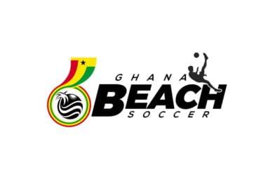 Ghana Beach Soccer To Air On Accra Based Homebase Tv