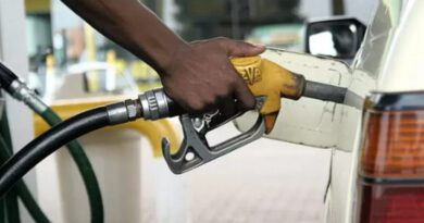Boycott fuel stations that fail to reduce prices – COPEC urges consumers