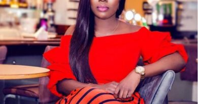 Don't allow fame to destroy your bright future – Delay advises Bosom P Yung