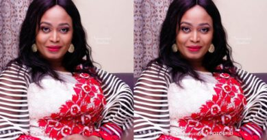 Don't marry a lady who is used to the good things of life from birth – Woman tells men