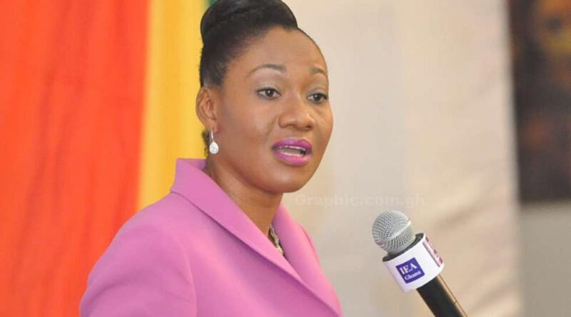 EC absolved from claims of breaching procurement process?