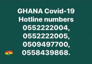 GHANA COVID Lines e1584057900622