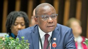 Ghana Records First Two Cases of Corona Virus - Ministry of Health