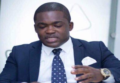 Gov't can't intervene in reduction of fuel prices - Nana Damoah
