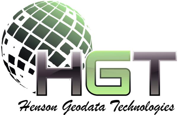 Hanson Geodata Technology To Make Farming Attractive – Dr. Kofi Henaku