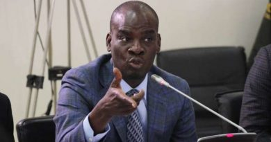 Ghana to Develop a Bipartisan National Response to COVID-19