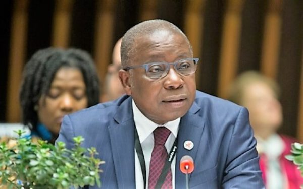 Health Minister to brief Parliament today on Coronavirus outbreak