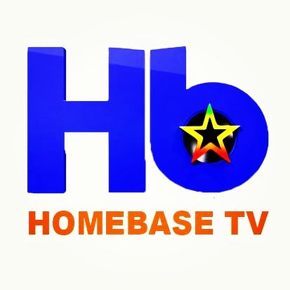 """Homebase TV is set to telecast the first ever all exclusive Ghana Beach Soccer show beginning Wednesday 17th March 2020. The Accra based network has gone into a partnership with the pioneering President of the sand based sport Yaw Ampofo Ankrah, which would also include other sports and non sports content. The first episode of """"The Game – Ghana Beach Soccer"""" would be aired at 7pm on the station that broadcasts in both English and Twi languages. Below is the full release from Homebase TV. HomeBase TV is excited and thrilled to announce that we have secured the services of Ghanaian broadcaster and sports media consultant Yaw Ampofo Ankrah as Creative Director. Among other services, Mr Ampofo-Ankrah will be creating on air content, organising sports events and as well as provide specialised training for HomeBase TV presenters and reporters. As a relatively young and progressive media brand, with seven years under our belt, HomeBase TV is particularly delighted about securing the services of the former BBC and Supersport reporter to compliment and support our young talented presenters. We are confident that Mr Ampofo Ankrah will bring his rich international and local experience on board in our quest to bring our viewers quality, relevant and diverse content. HomeBase TV believes the addition of a brand in the person of Mr Ampofo Ankrah would enhance our quest to keep serving audiences with the very best television content. We once again welcome Mr Ampofo Ankrah to the Homebase TV family and wish him the very best of success."""
