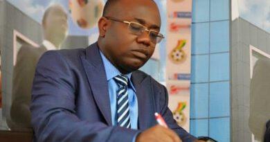 Kwesi Nyantakyi, Alhassan charged with fraud, granted ¢1m bail