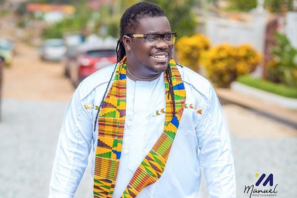 Musicians gang up against former Prez Obour; appeal to Ghanaians not to vote for him