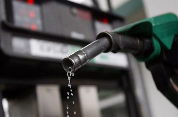 No Fuel Shortages During 2 Weeks Lockdown – NPA