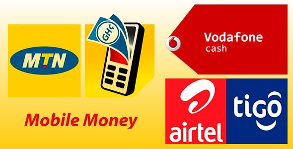 Reduce Mobile Money Charges By 50% To Help Covid-19 Fight - Internal Auditors To Telecos