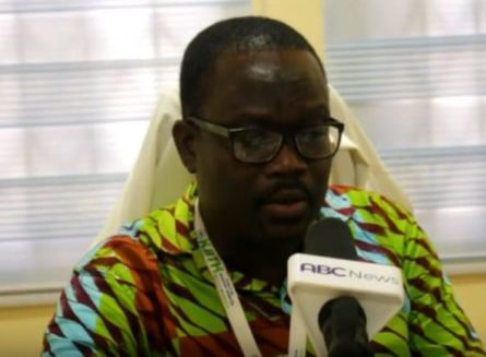 COVID-19: Run for your lives if you're not provided with PPEs – K'Bu director to health workers