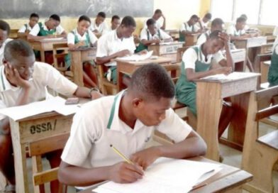 The Erratic Management of Our Senior High Schools Must Stop