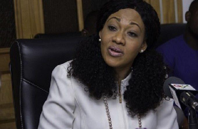 EC relays Public Elections Amendment Regulations again