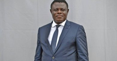 Breaking News: Dr Kwame Kyei SACKED as Asante Kotoko Executive Chairman