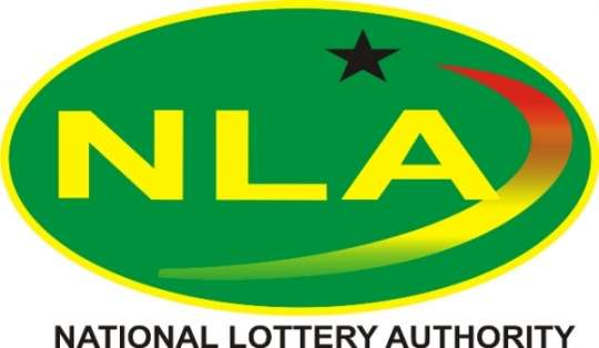 NLA Cautions Public Against illegal Short Code and Activities of Lotto Fraudsters