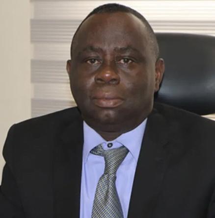 Nurse at Korle Bu tests positive for coronavirus – CEO confirms