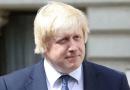 COVID-19: Akufo-Addo wishes sick Boris Johnson 'speedy recovery'