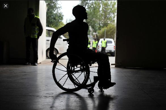 Screenshot 2020 04 28 Disability Ghana Google Search