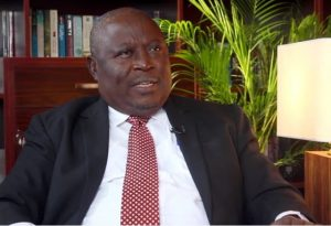 Supreme Court adjourns ruling on Martin Amidu's eligibility as SP to May 13