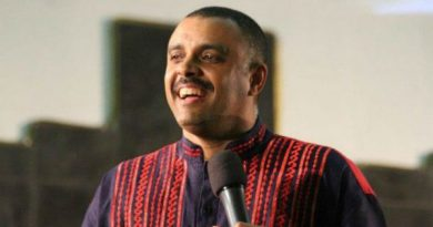 We prophesied Coronavirus, gave wisdom but 'ignoramuses' spoke ignorantly - Dag Heward-Mills