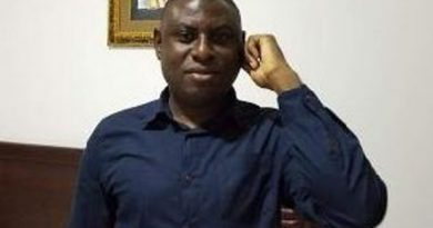 Concerned citizens appeal to President to remove Tarkwa - Nsuaem MCE