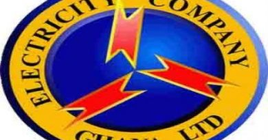 ECG works to rectify anomalies for prepaid users yet to enjoy relief package