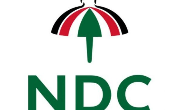 NDC requests for EC's training manual ahead of voter registration exercise
