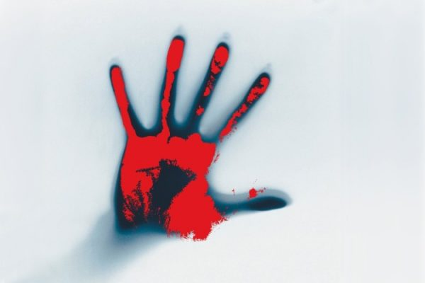 Ofankor: Landlord justifies shooting and killing of his tenant
