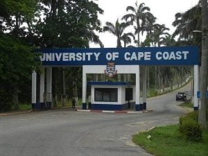 UCC cautions lecturers against conducting exams, continuous assessment online