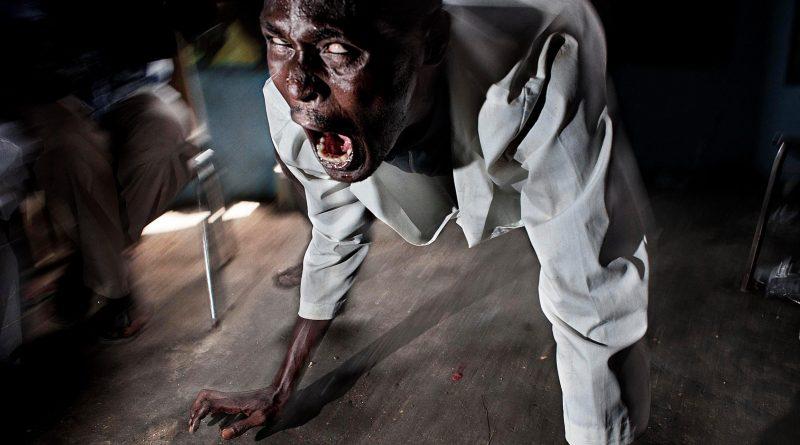 My Juju Says Coronavirus Is Fake, I Shouldn't Wear Nose Mask – Man Tells UTV