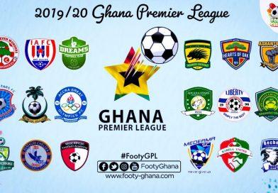 Alternative Revenue Streams For Ghanaian Clubs
