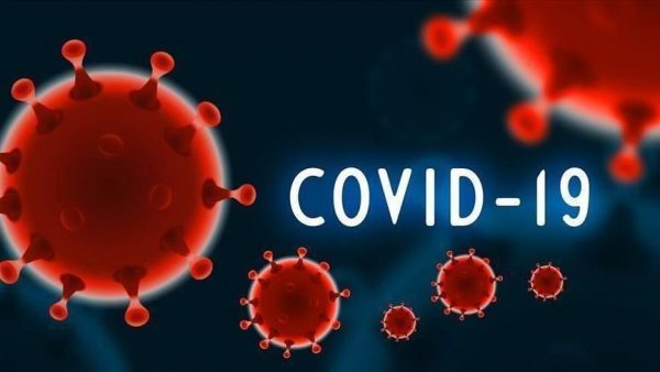97 health personnel in Ashanti Region test positive for COVID-19