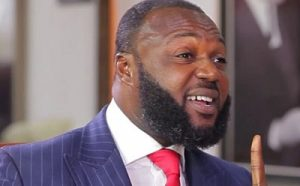 Attorney General rejects Ato Essien's proposal to refund GH¢27.5m