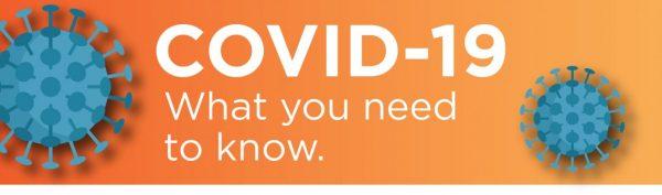 COVID19 web header 1140x337 1