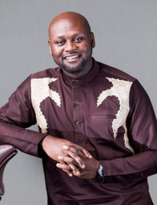 """EC Warned against """"Garbage in, Garbage out'' – Mr. Prince Ofosu Sefah"""