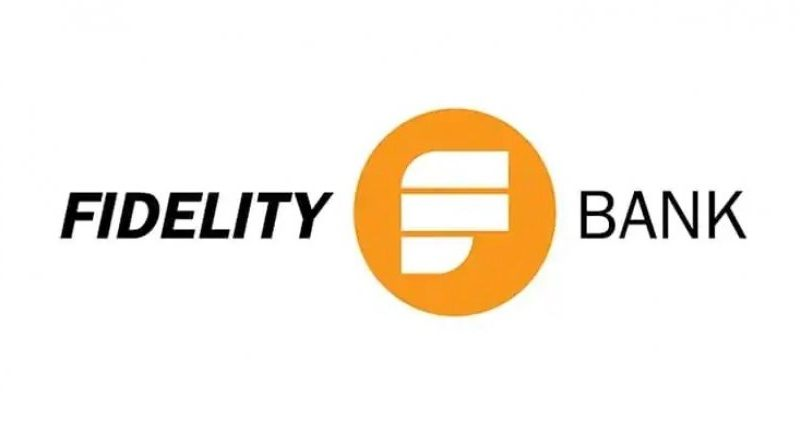 Fidelity Bank donates PPE to Greater Accra GPRTU