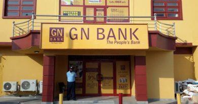 GN Licence Case: Court of Appeal dismisses BoG appeal