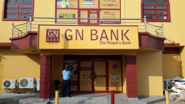 GN Licence Case: Court of Appeal dismisses BoG appeal
