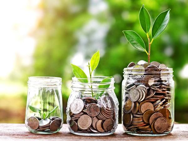 Covid-19 : Habit of saving greatly affected - Chamber of Commerce
