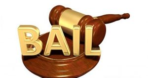 High Court varies bail conditions of six in treason trial